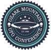 Ozark Mountain UFO Conference